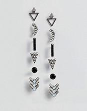 ALDO Grice Multipack Earrings