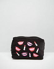 Monki Make Up Bag