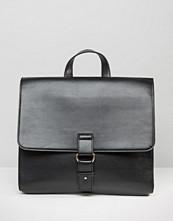 Monki Backpack