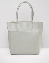 ASOS Panel Shopper Bag