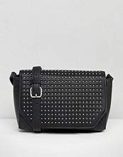 Pimkie Studded Crossybody Bag