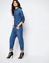 G-Star Denim Boilersuit