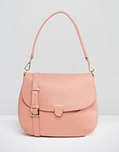 Modalu Leather Cross Body Bag