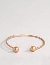 Selected Femme Sona Bracelet