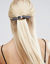 ASOS Buckle Hair Barrette