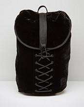 Puma Fenty X Puma By Rihanna Lace Up Backpack