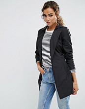 Only Paula Trench Coat