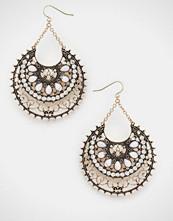 ALDO Sassola Drop Earrings