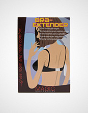 Magic Bra Extender (3 Pack) - Multi