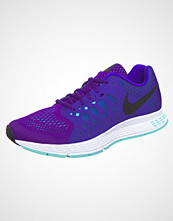 Nike Performance lilla 1