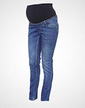 bellybutton MAYA Slim fit jeans denim