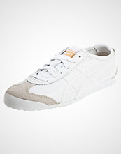 Onitsuka Tiger MEXICO 66 Joggesko white
