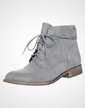 Even&Odd Ankelboots grey