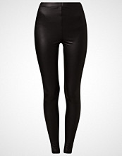 Pieces Leggings black