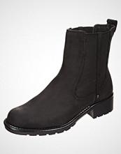 Clarks ORINOCO CLUB Støvletter black