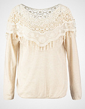 Molly Bracken Jumper - beige