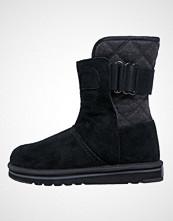 Sorel NEWBIE Støvler black