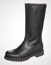 Panama Jack BAMBINA Støvler negro