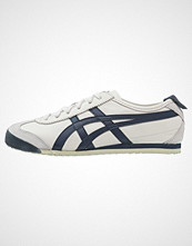 Onitsuka Tiger MEXICO 66 Joggesko birch/navy