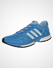 Adidas Performance adidas Performance RESPONSE BOOST Løpesko med demping blue/white