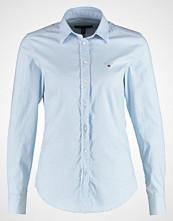 Gant Bluser light blue