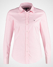 Gant Bluser light pink