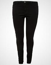 Junarose JRQUEEN Slim fit jeans black