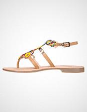 Les Tropéziennes par M Belarbi OFELIE Flip Flops multicolor