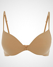 La Perla INVISIBLE Pushup BH nudo