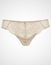 Gossard LACEY String nude