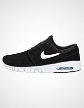 Nike Sb STEFAN JANOSKI  Joggesko black/white