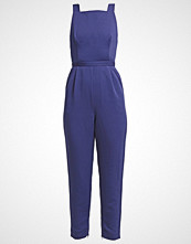 Finders Keepers YOUNG SPIRIT Jumpsuit navy