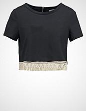 Glamorous Tshirts black