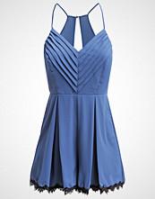 Bcbgeneration Jumpsuit oxford blue
