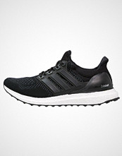 Adidas Performance ULTRA BOOST Løpesko med demping core black