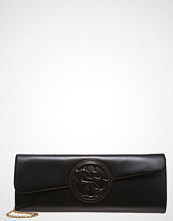 Guess AMY Clutch noir