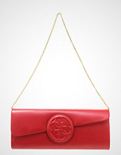 Guess AMY Clutch rouge