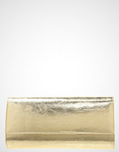 Buffalo Clutch gold