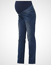 Noppies ARI Straight leg jeans dirty wash