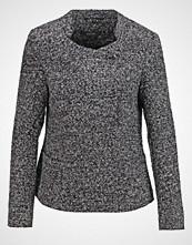KIOMI Lett jakke mottled grey