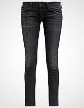 Citizens Of Humanity RACER Slim fit jeans grey denim