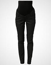 Noppies MEG Slim fit jeans black