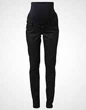 Noppies MEG Slim fit jeans dark blue