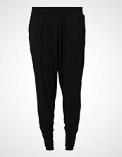 Curare Yogawear Bukser black
