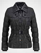 Morgan Lett jakke noir