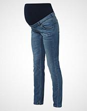 bellybutton MAYA Slim fit jeans blue denim