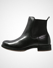 ECCO SAUNTER Støvletter black