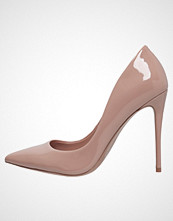 ALDO STESSY  Klassiske pumps light pink