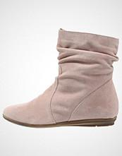 KMB DALIA Støvletter rosa palo