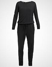 Selected Femme SFGENOVA  Jumpsuit black